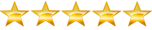 5-star-rating-png-4